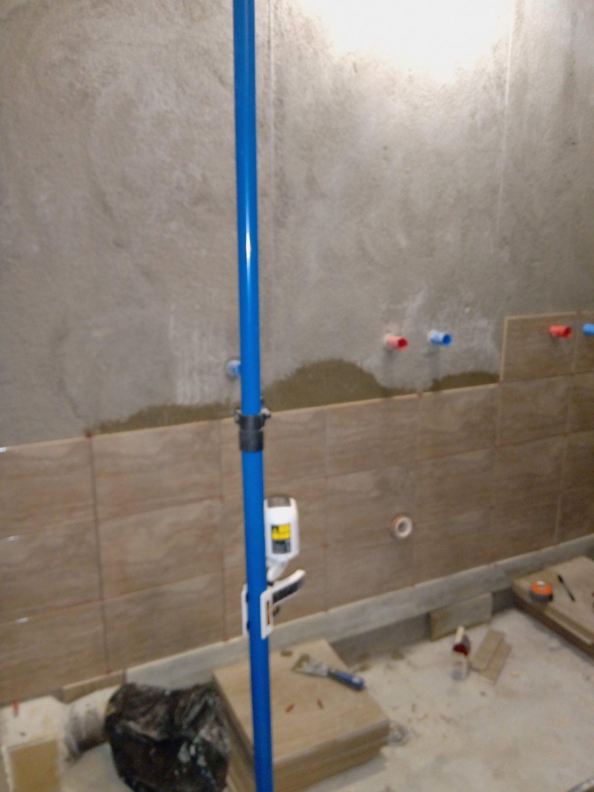 ремонт баня
